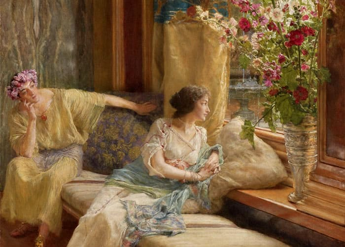 peinture espagnole