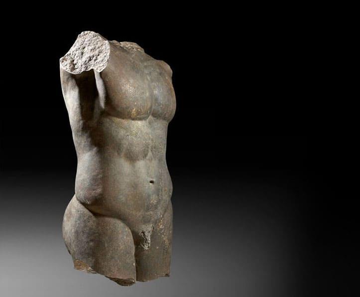 sculptures-gauche.jpg